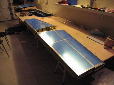 horizontal-stabilizer-055-400×300.jpg