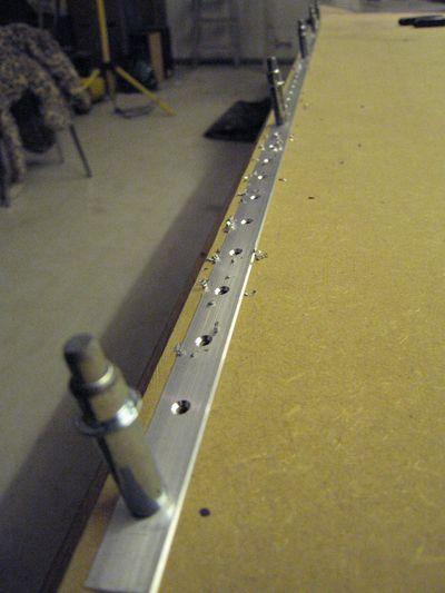 rudder-021-400×533.jpg