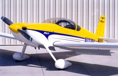 rv-7_h-400x300.jpg