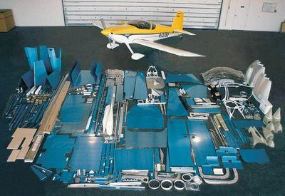 rv-7_standard_kit_lg-400x300.jpg