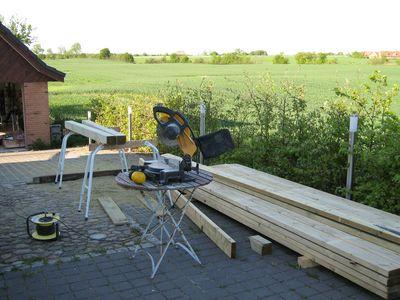 wooddeck-001-400x300.jpg