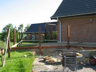 wooddeck-006-400x300.jpg